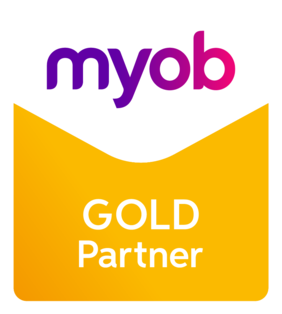 MYOB Training to Suit You