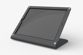 Windfall Stand Prime For iPad Air 1/2 Blk